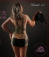 tattooaddict44