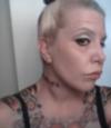 tattooedgirlie74
