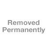 Gail1216hut