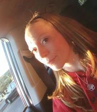 prettyinkdgirl