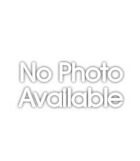 helenaorthos