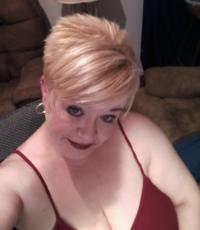 smalltowngirl719